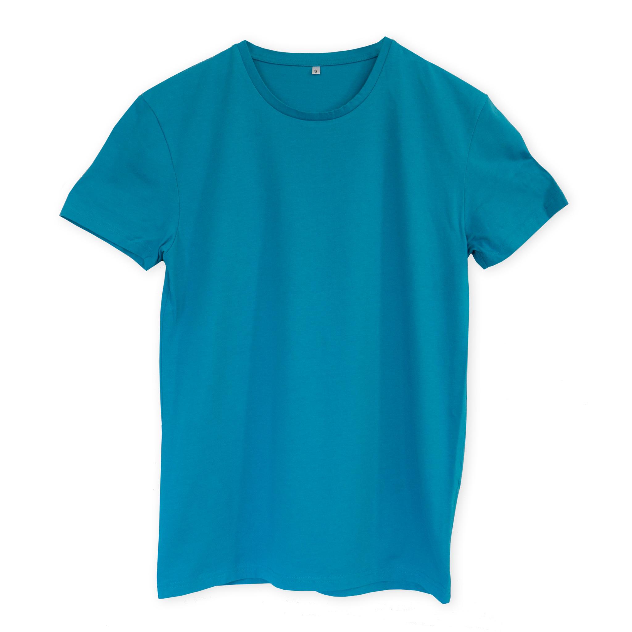 T-shirt_men